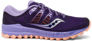 saucony-peregrine-iso-women-purple-peach