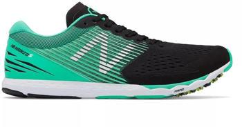new-balance-hanzo-s-v2-men-green