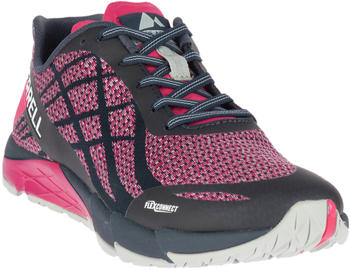 merrell-bare-access-flex-shield-women-neon-vapor