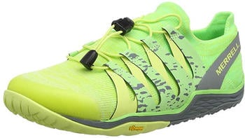 merrell-trail-glove-5-3d-women-sunny-lime