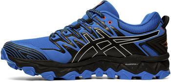 asics-gel-fuji-trabuco-7-g-tx-electric-blue-black