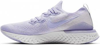 nike-epic-react-flyknit-2-women-bq8927-lavender-mist-vast-grey-white-lavender-mist