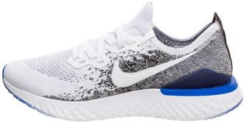 nike-epic-react-flyknit-2-bq8928-white-black-racer-blue-white