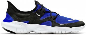 nike-free-rn-50-racer-blue-white-black