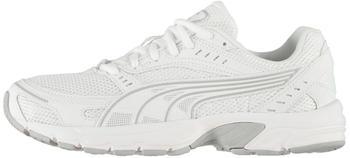 puma-axis-white-white