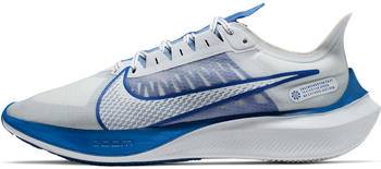 nike-zoom-gravity-white-racer-blue-football-grey-clear