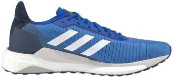 adidas-solar-glide-19-blue-cloud-white-collegiate-navy