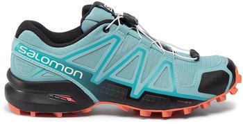 salomon-speedcross-4-w-meadowbrook-black-exotic-orange