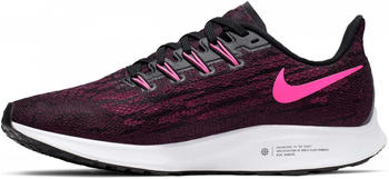 nike-air-zoom-pegasus-36-women-black-pink-blast-true-berry-white