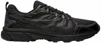 asics-gel-venture-7-wp-1011a563-black-carrier-grey