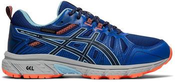 asics-gel-venture-7-wp-women-1012a479-blue-expanse-heritage-blue