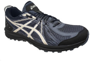 asics-frequent-trail-1011a034-gray