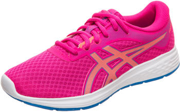 asics-patriot-11-gs-1014a070-pink-coral