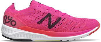 new-balance-890v7-women-pink