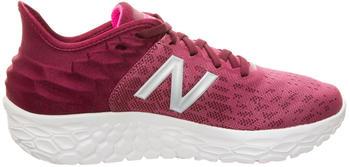 new-balance-fresh-foam-beacon-women-v2-pink