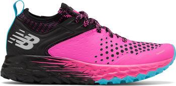 new-balance-fresh-foam-hierro-v4-women-pink-black