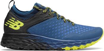 new-balance-fresh-foam-hierro-v4-blue-black