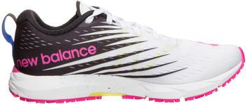 new-balance-race-1500-v5-women-white