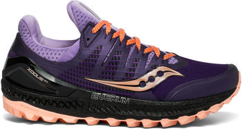 saucony-xodus-iso-3-purple-peach