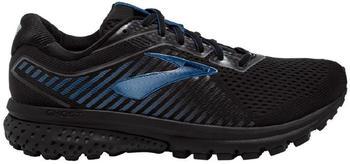 brooks-sports-brooks-ghost-12-gtx-men-black-ebony-blue
