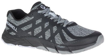 merrell-bare-access-flex-2-black