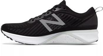 new-balance-870v5-black-with-white-orca