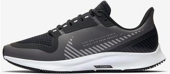 nike-air-zoom-pegasus-36-shield-women-aq8006-cool-grey-black-vast-grey-silver