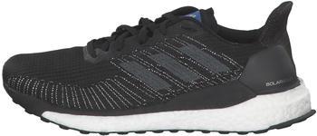 adidas-solarboost-19-core-black-grey-five-collegiate-royal