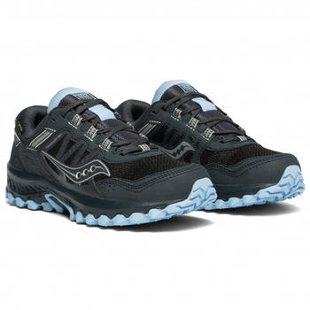 saucony-excursion-tr13-gtx-black-chambray