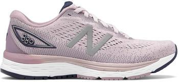 new-balance-880-v9-women-pink