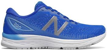 new-balance-880-v9-women-blue