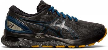 asics-gel-nimbus-21-winterized-graphite-grey-black