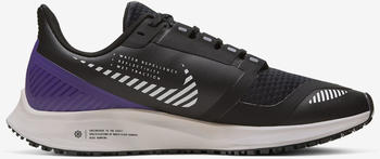 nike-air-zoom-pegasus-36-shield-women-aq8006-black-desert-sand-voltage-purple-silver