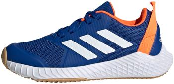 adidas-fortagym-collegiate-royal-cloud-white-solar-orange