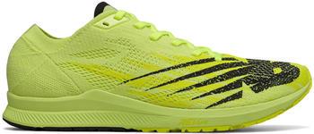 new-balance-1500v6-sulphur-yellow-with-lemon-slush-black