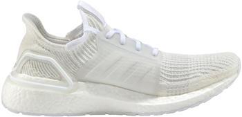 adidas-ultraboost-19-white-core-black