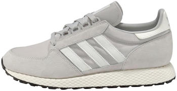 adidas-forest-grove-grey-one-cloud-white-core-black