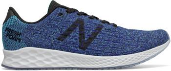 new-balance-fresh-foam-zante-pursuit-uv-blue-with-bayside-black