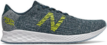new-balance-fresh-foam-zante-pursuit-orion-blue-with-supercell-sulphur-yellow