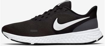 Nike Revolution 5 Women black/anthracite/white