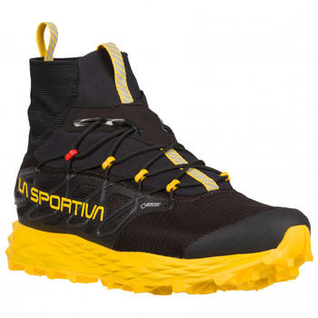 la-sportiva-blizzard-gtx-black-yellow