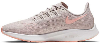 nike-air-zoom-pegasus-36-women-pumice-vast-grey-celestial-gold-pink-quartz