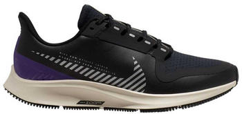 nike-air-zoom-pegasus-36-women-shield-black-purple-silver