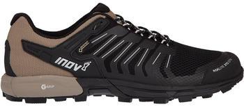 Inov-8 Roclite 315 GTX Men black/brown