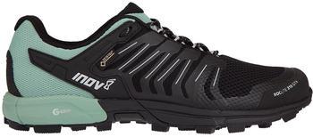 Inov-8 Roclite 315 GTX Women black/green
