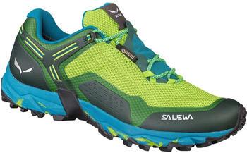 salewa-speed-beat-gtx-green-becks-cactus