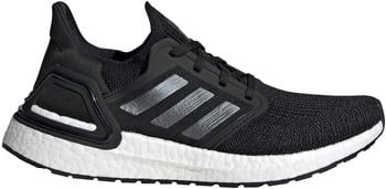 adidas-ultraboost-20-w-core-black-night-metallic-cloud-white