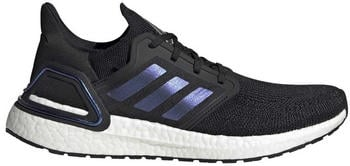 adidas-ultraboost-20-core-black-boost-blue-violet-footwear-white