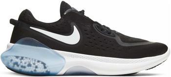 Nike Joyride Dual Run W black/white