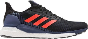 adidas-solarglide-st-19-core-black-solar-red-tech-indigo